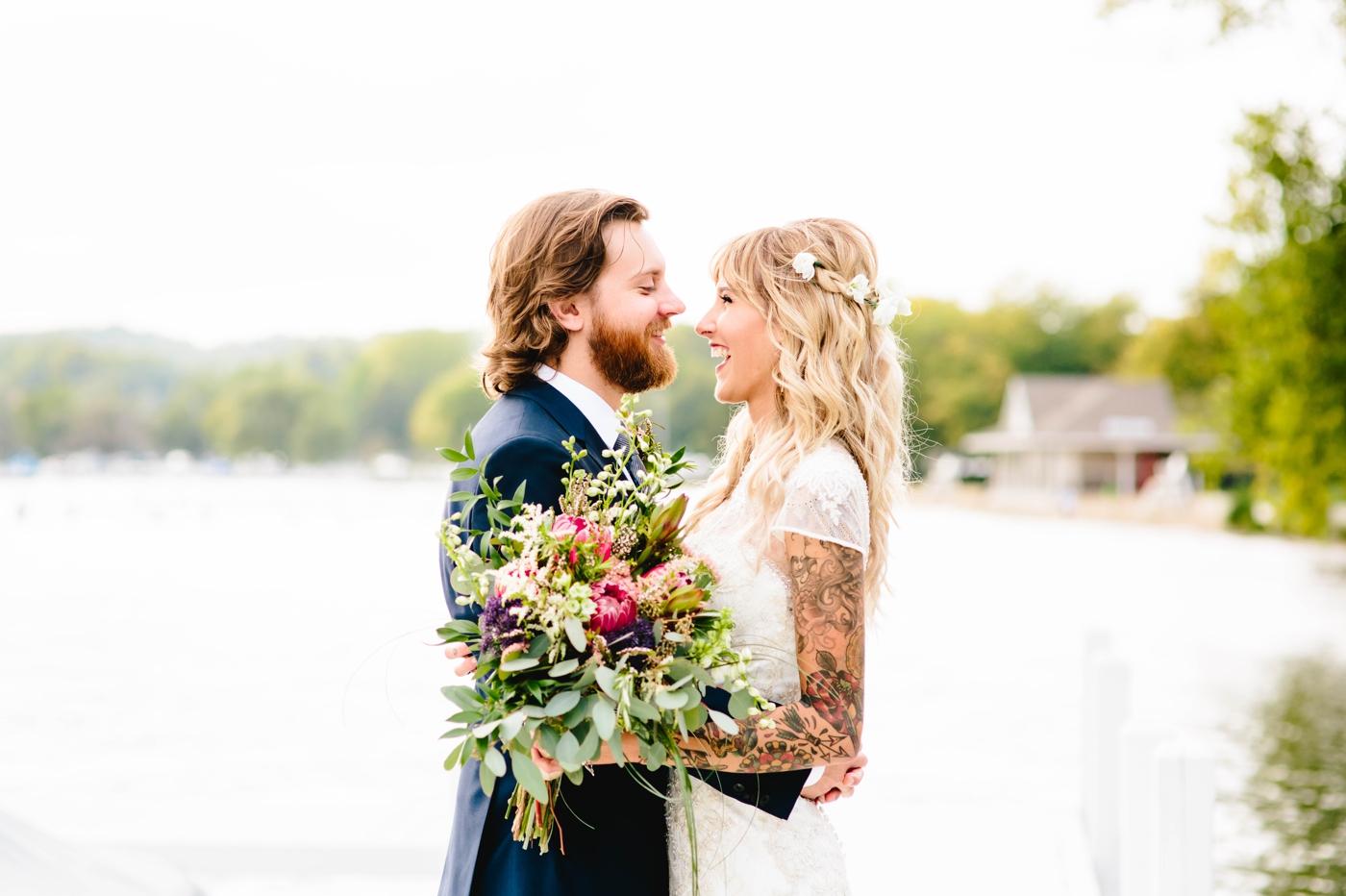 chicago-fine-art-wedding-photography-chriskelsey24