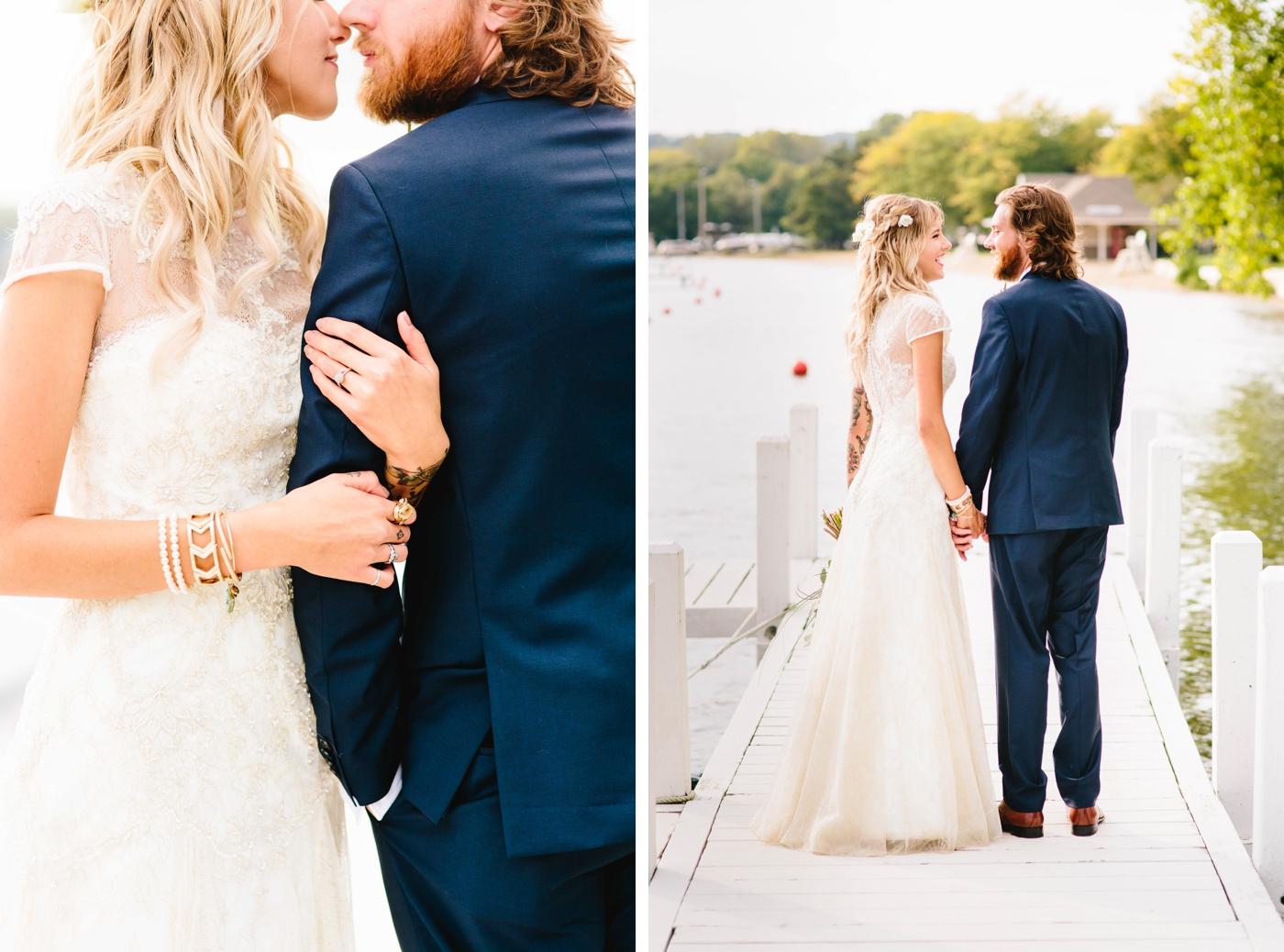 chicago-fine-art-wedding-photography-chriskelsey26