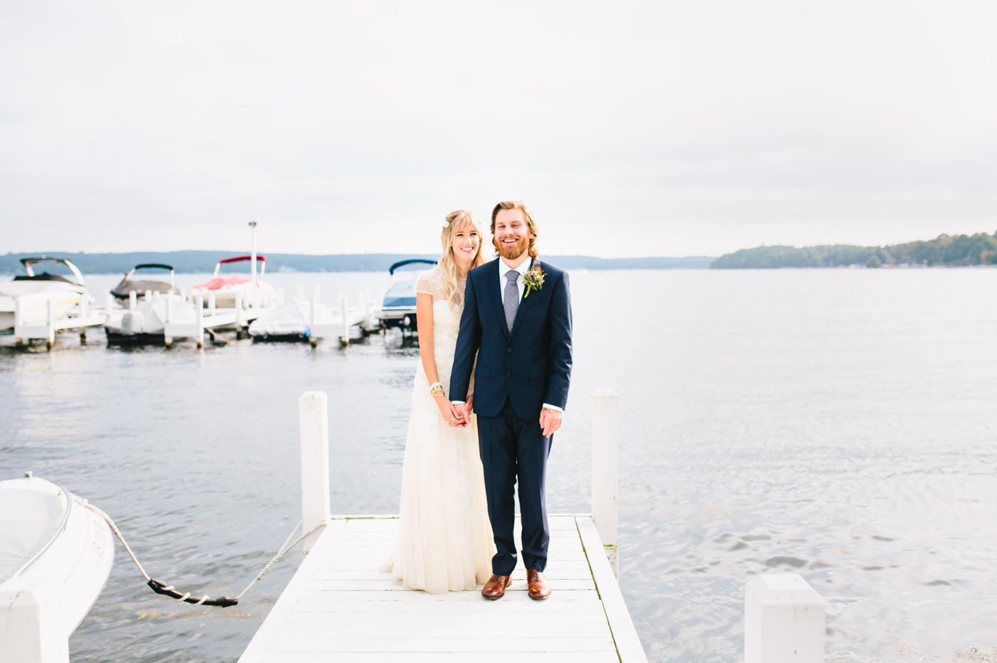 chicago-fine-art-wedding-photography-chriskelsey27