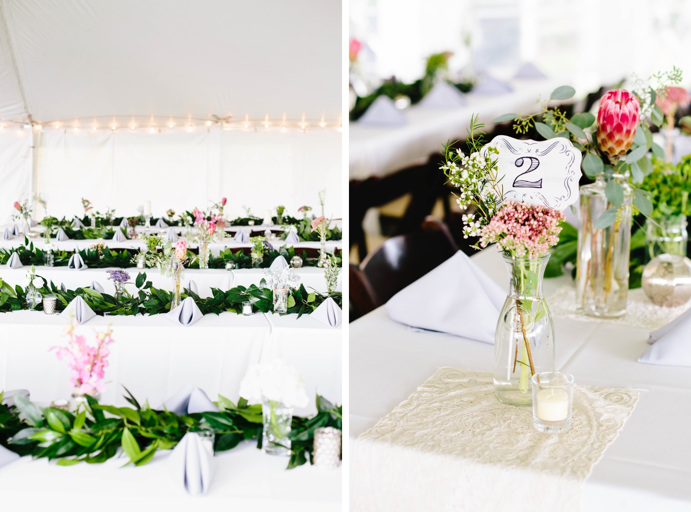 chicago-fine-art-wedding-photography-chriskelsey32
