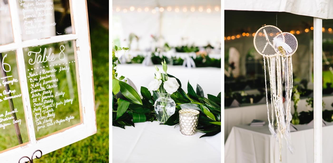 chicago-fine-art-wedding-photography-chriskelsey38
