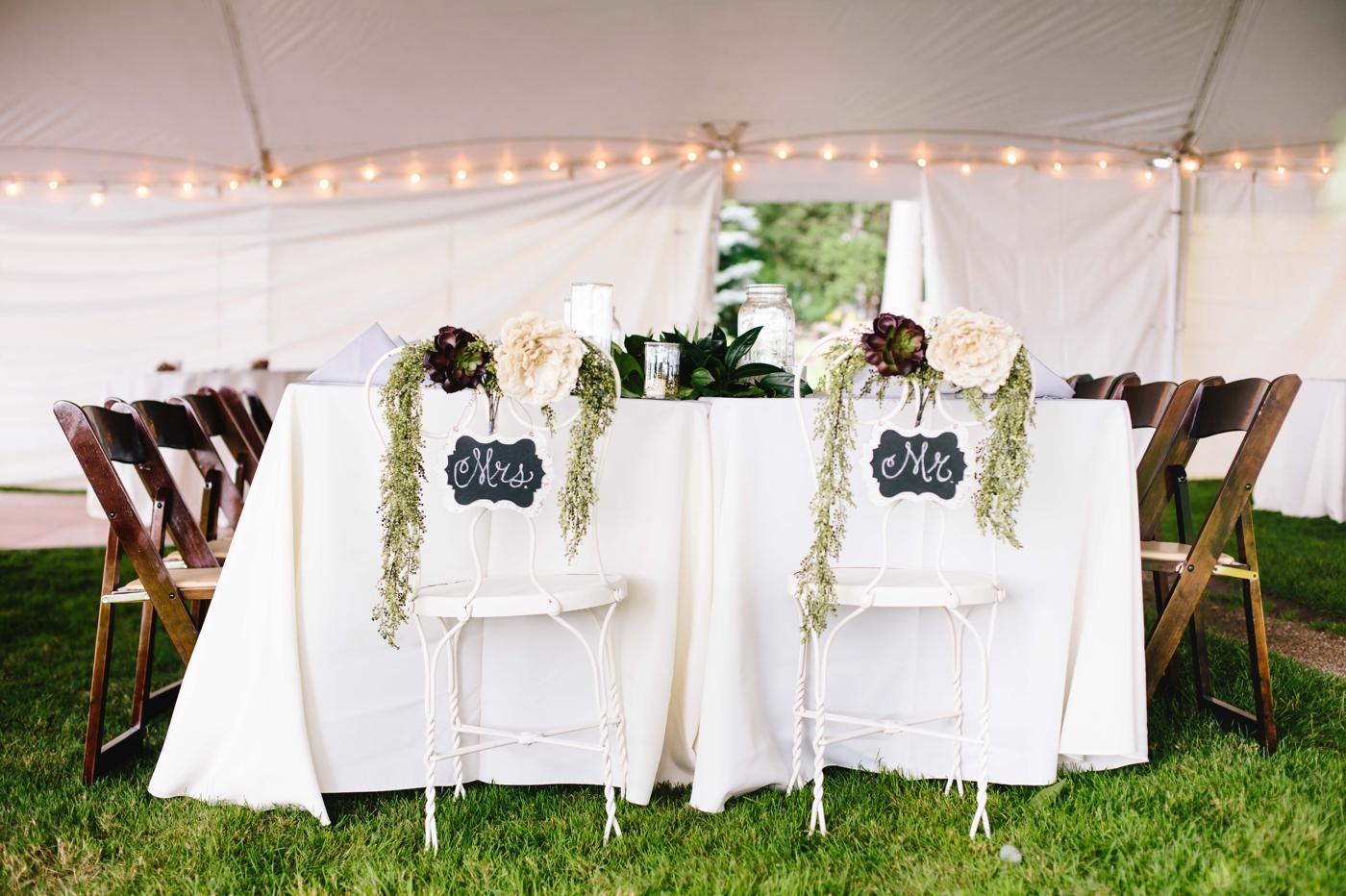 chicago-fine-art-wedding-photography-chriskelsey35