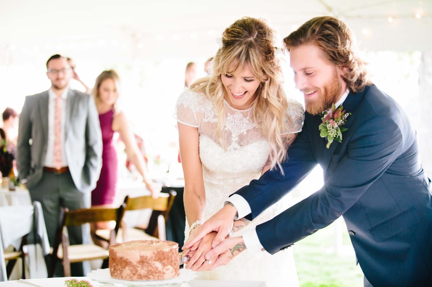 chicago-fine-art-wedding-photography-chriskelsey41