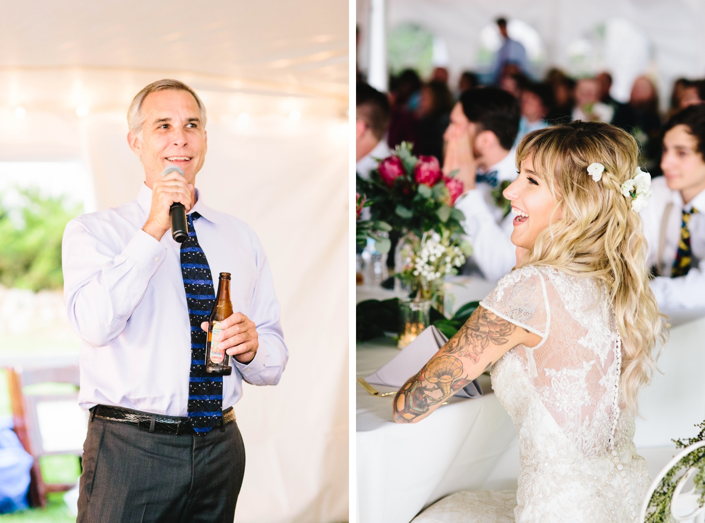 chicago-fine-art-wedding-photography-chriskelsey42