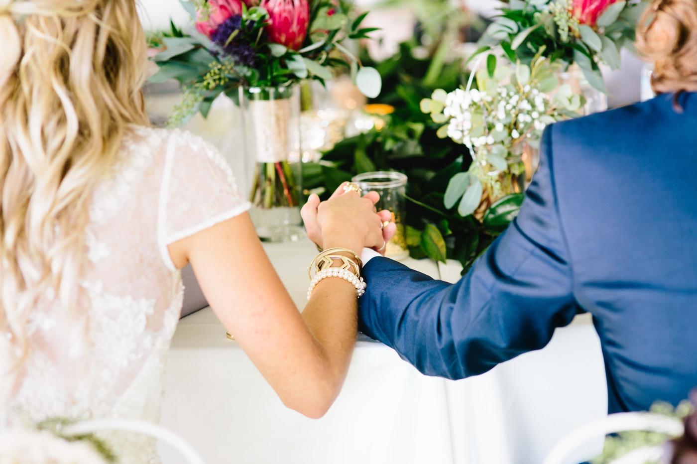 chicago-fine-art-wedding-photography-chriskelsey43