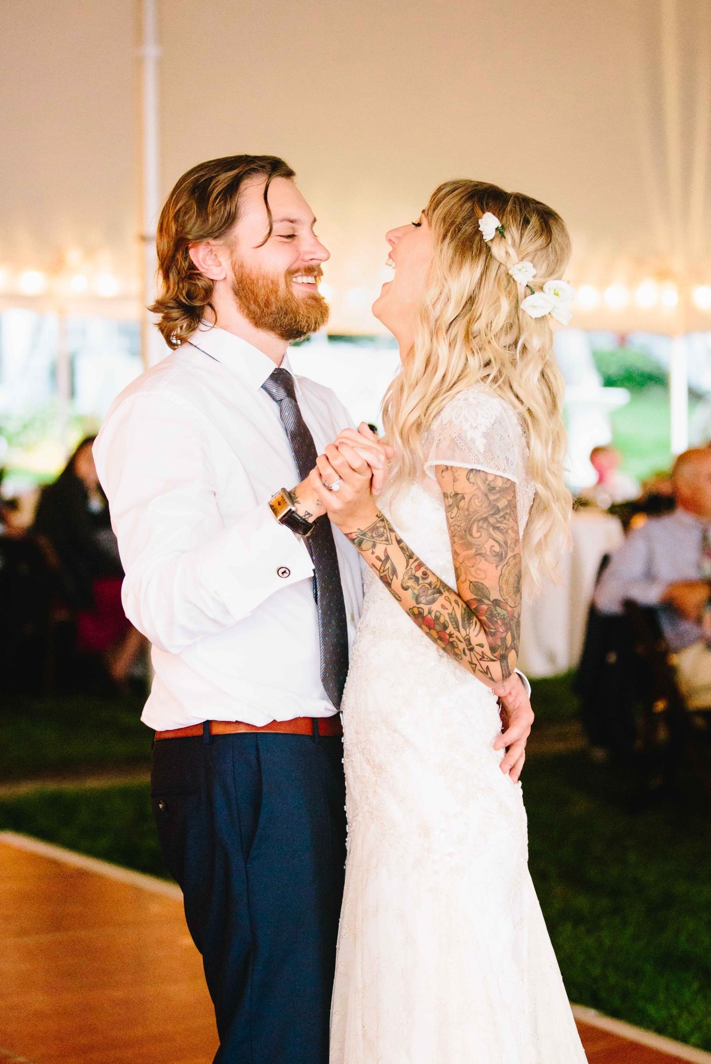 chicago-fine-art-wedding-photography-chriskelsey47