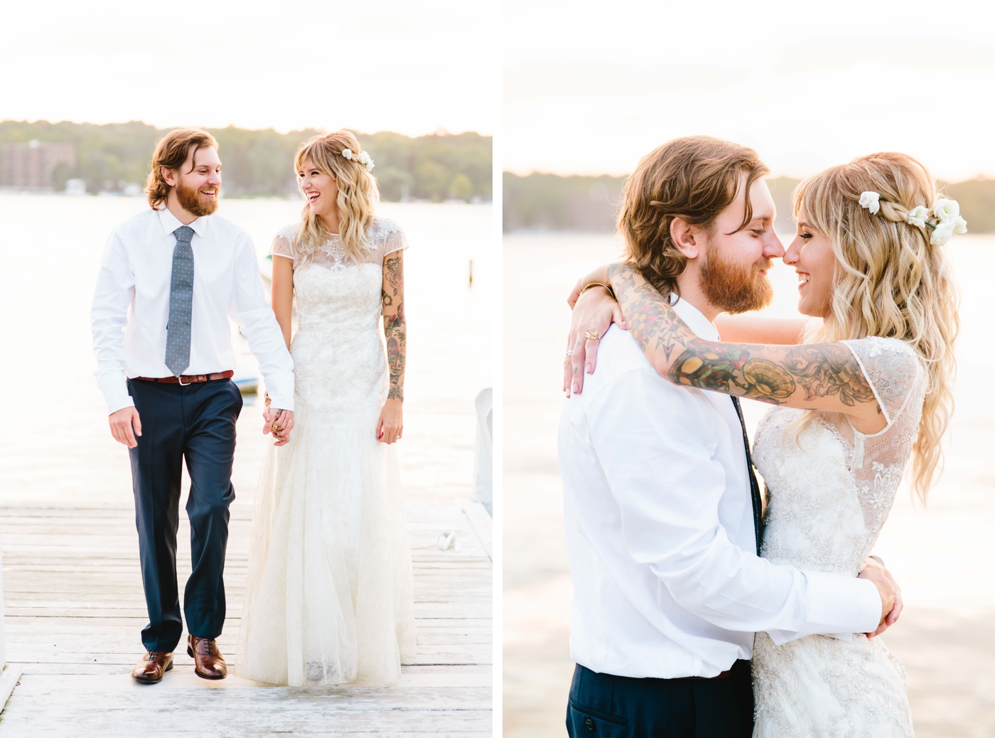 chicago-fine-art-wedding-photography-chriskelsey48