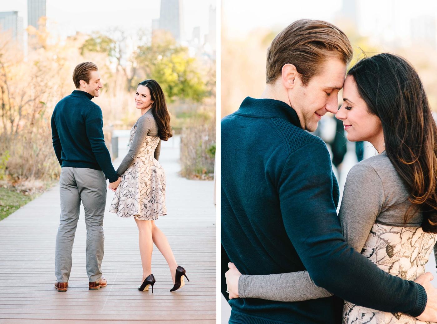 chicago-fine-art-wedding-photography-chriserin11