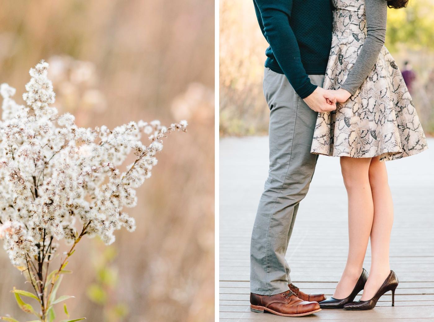 chicago-fine-art-wedding-photography-chriserin13