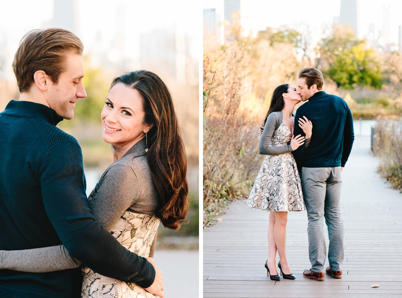 chicago-fine-art-wedding-photography-chriserin15