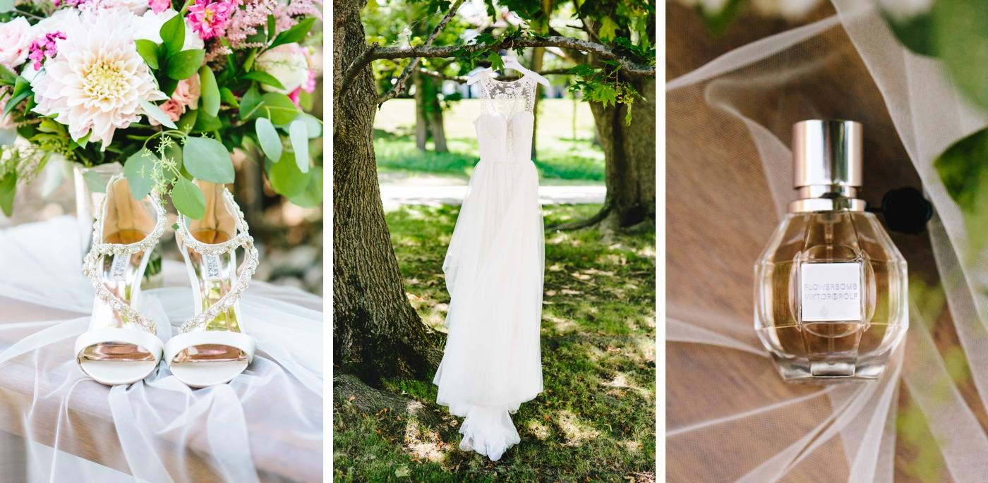 chicago-fine-art-wedding-photography-tyma2