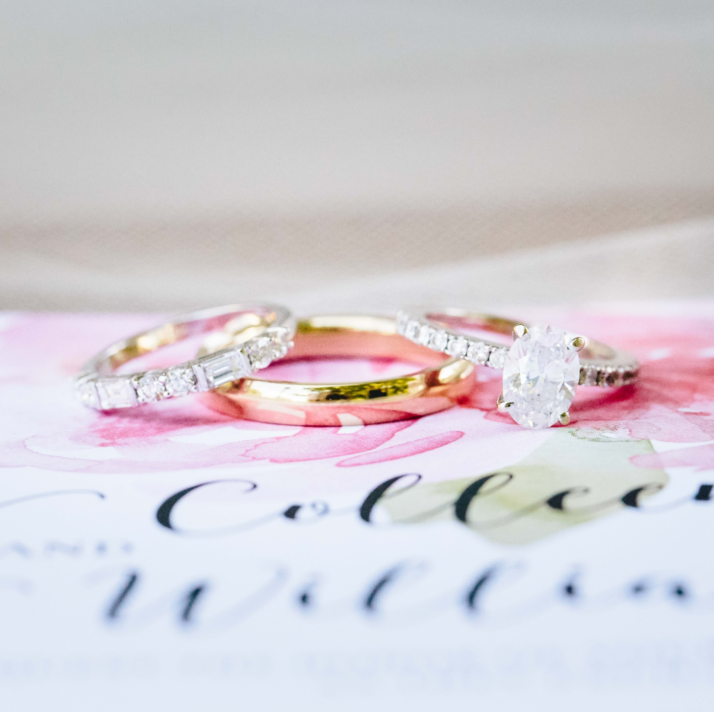 chicago-fine-art-wedding-photography-tyma3