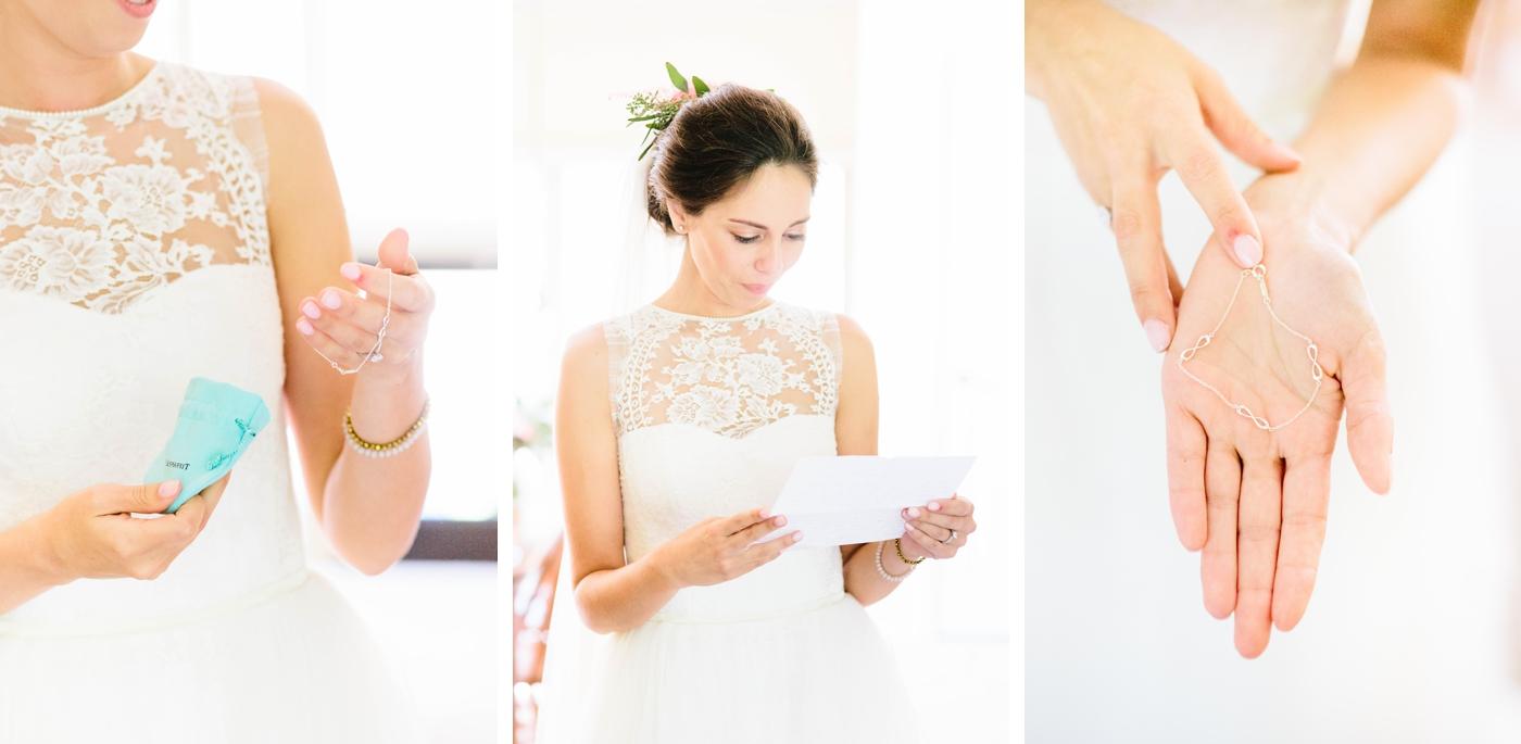 chicago-fine-art-wedding-photography-tyma10