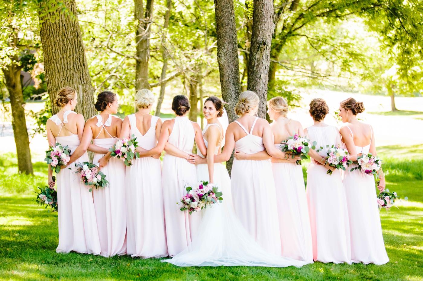 chicago-fine-art-wedding-photography-tyma14