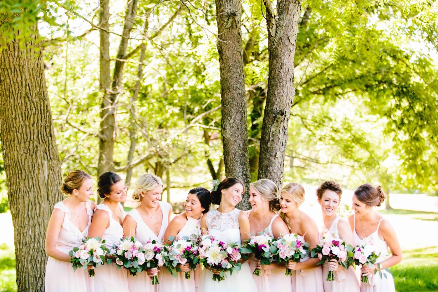 chicago-fine-art-wedding-photography-tyma16