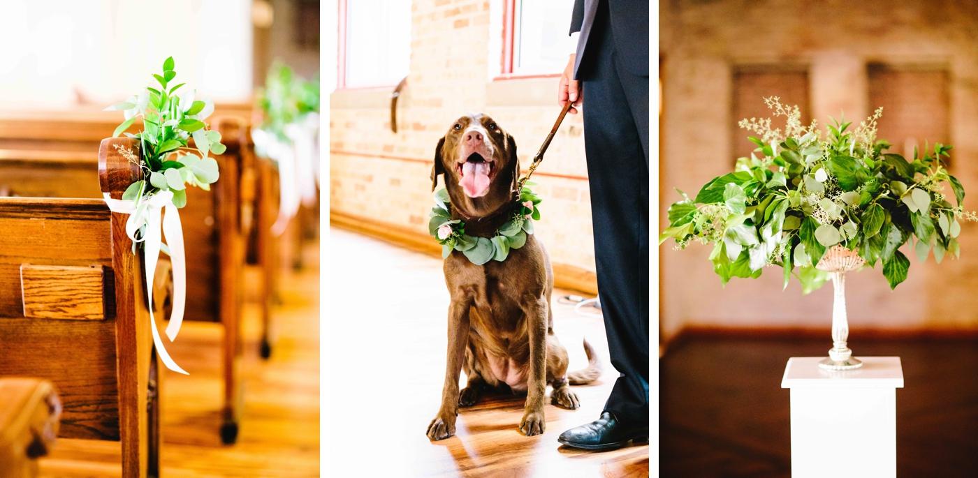 chicago-fine-art-wedding-photography-tyma17