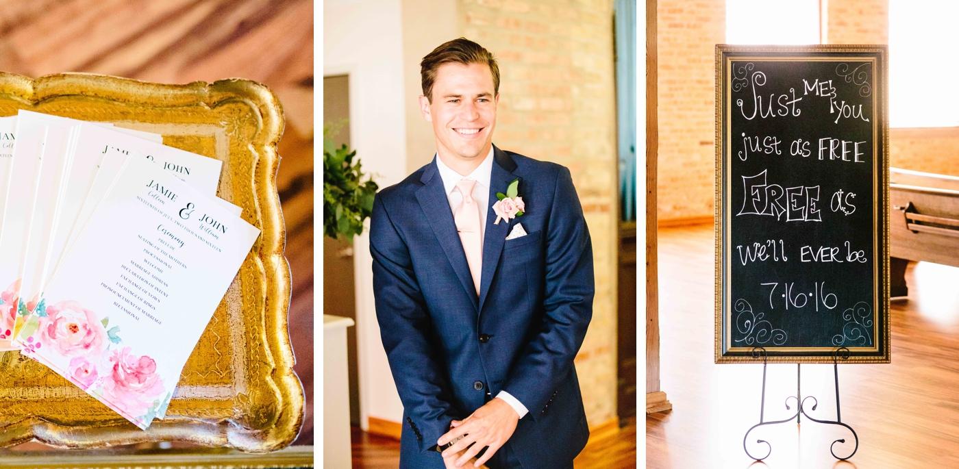 chicago-fine-art-wedding-photography-tyma19