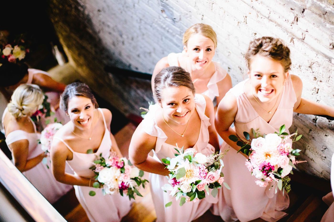 chicago-fine-art-wedding-photography-tyma20