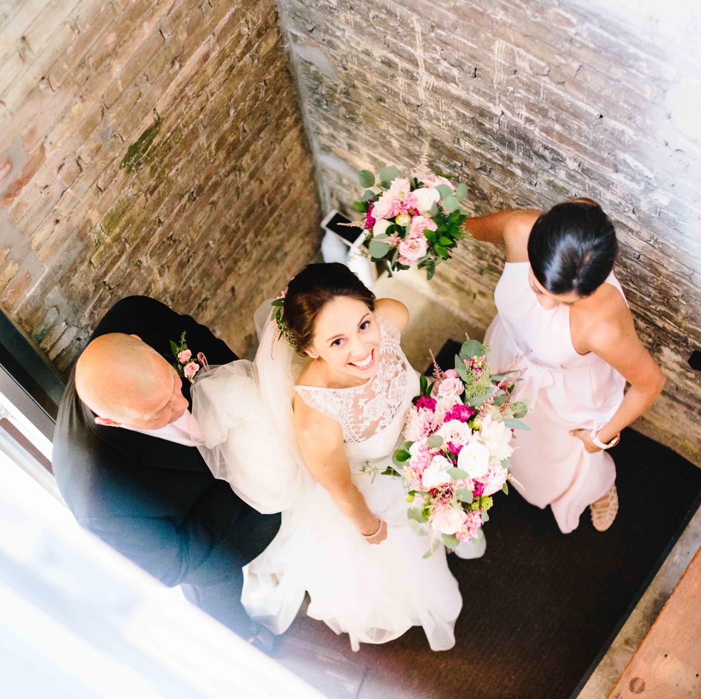 chicago-fine-art-wedding-photography-tyma22