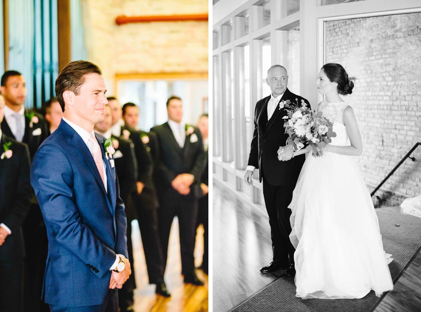 chicago-fine-art-wedding-photography-tyma23