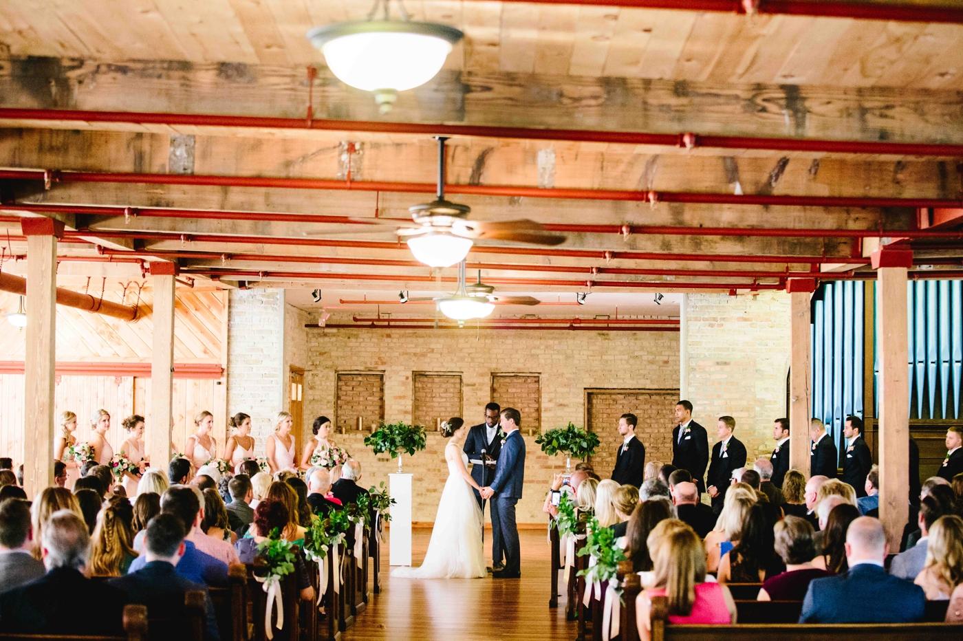 chicago-fine-art-wedding-photography-tyma24