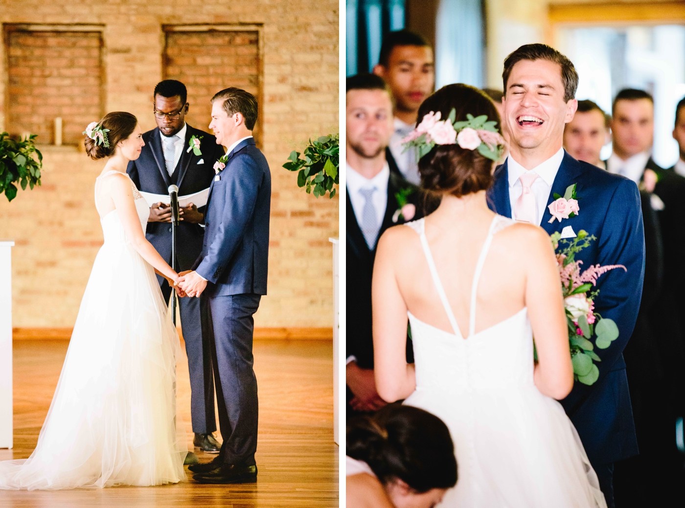 chicago-fine-art-wedding-photography-tyma25