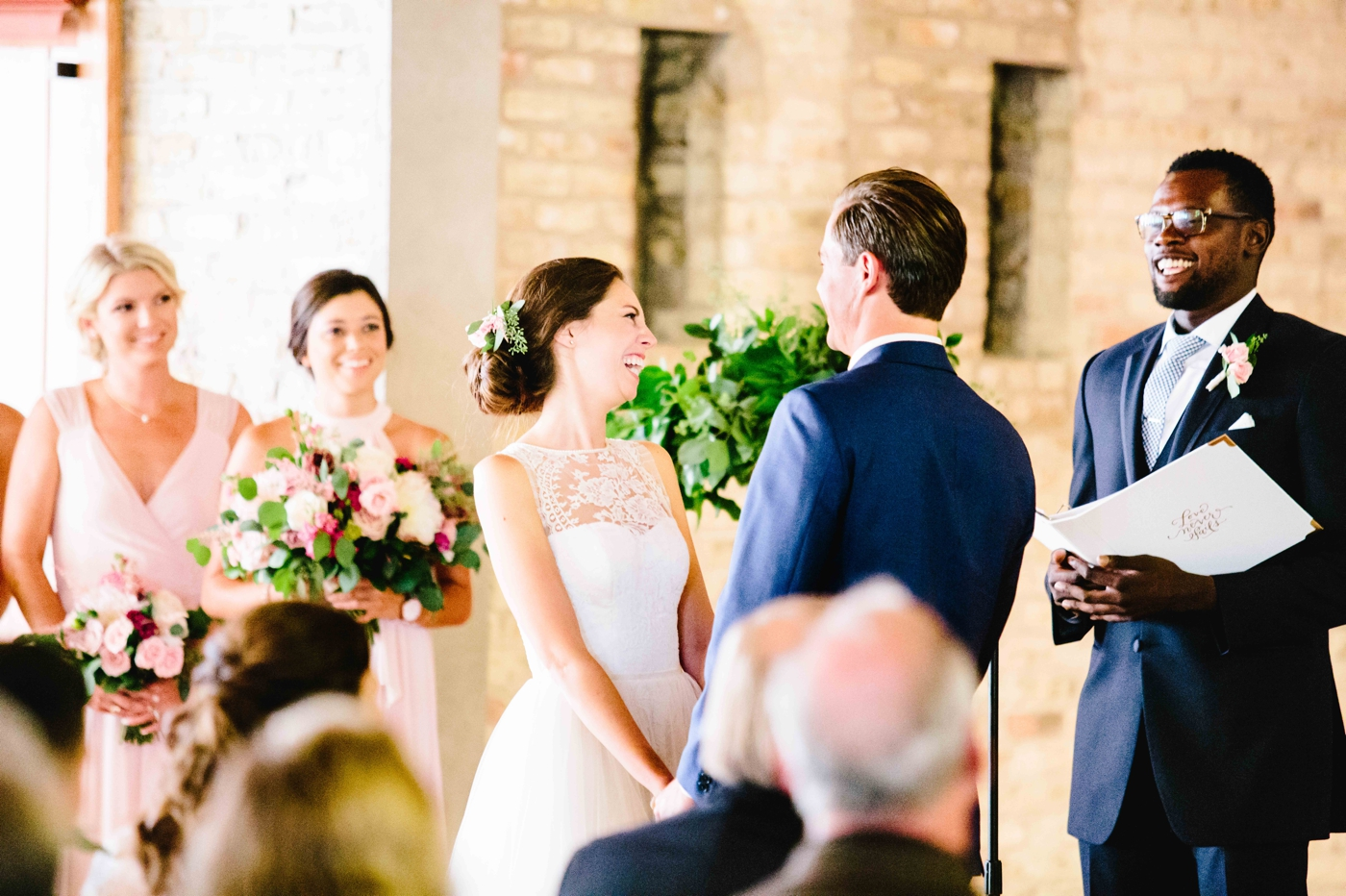 chicago-fine-art-wedding-photography-tyma26