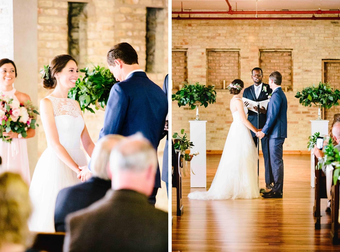 chicago-fine-art-wedding-photography-tyma27
