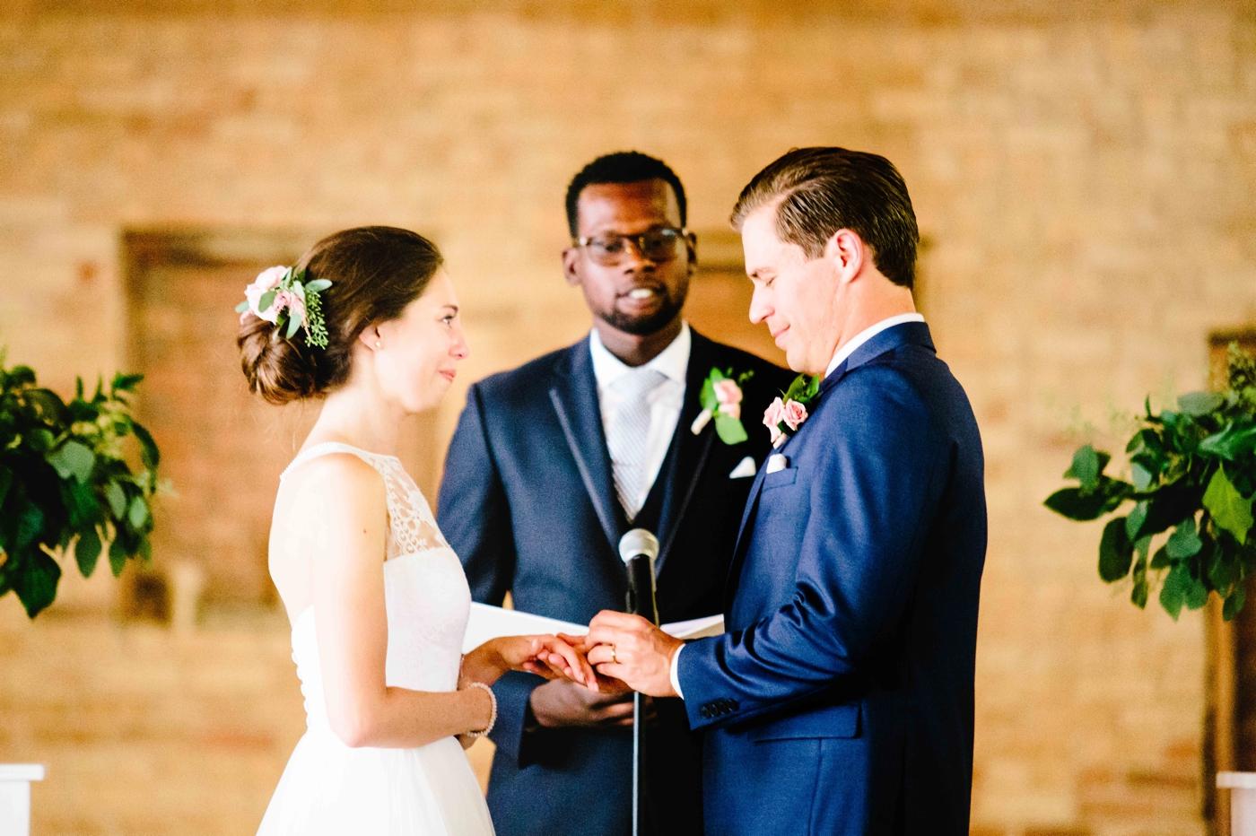 chicago-fine-art-wedding-photography-tyma28
