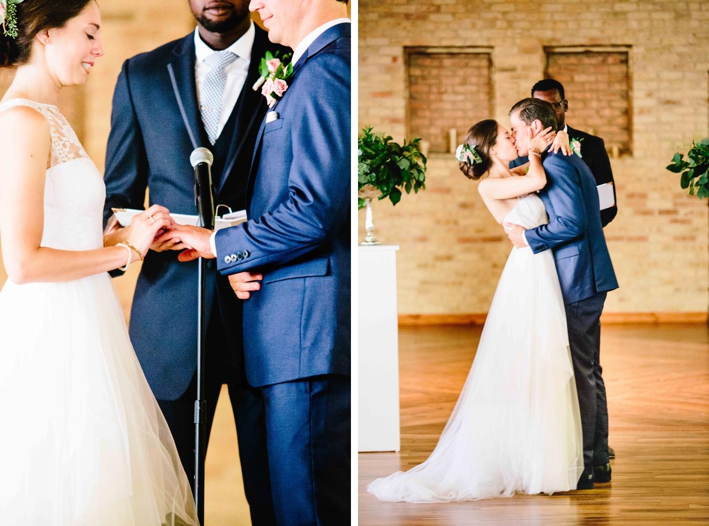 chicago-fine-art-wedding-photography-tyma29