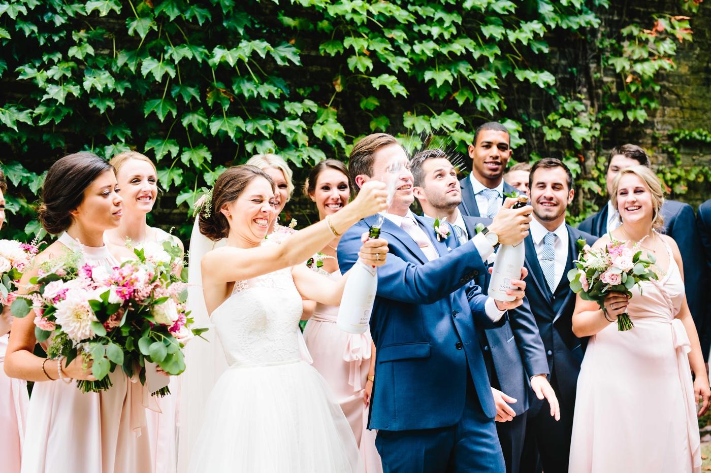 chicago-fine-art-wedding-photography-tyma32