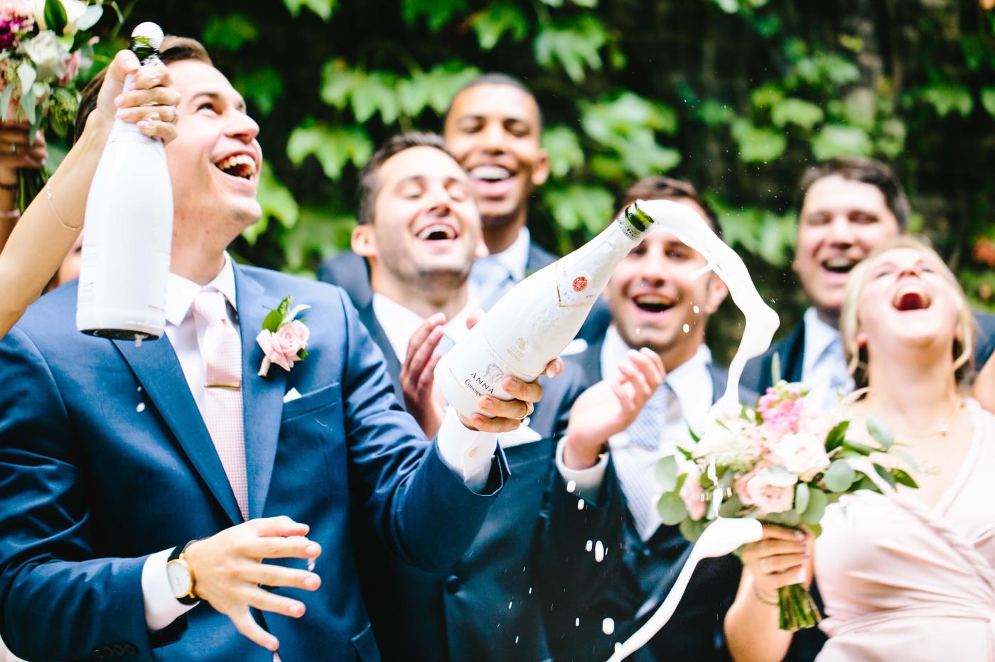 chicago-fine-art-wedding-photography-tyma33