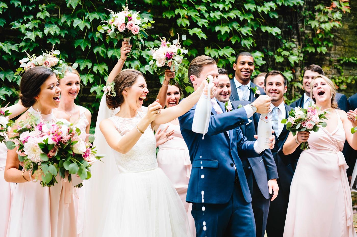 chicago-fine-art-wedding-photography-tyma34