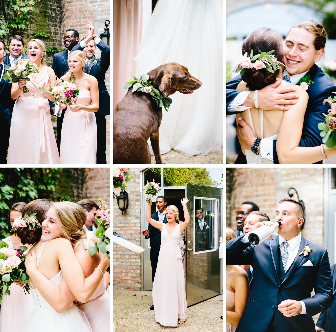 chicago-fine-art-wedding-photography-tyma35