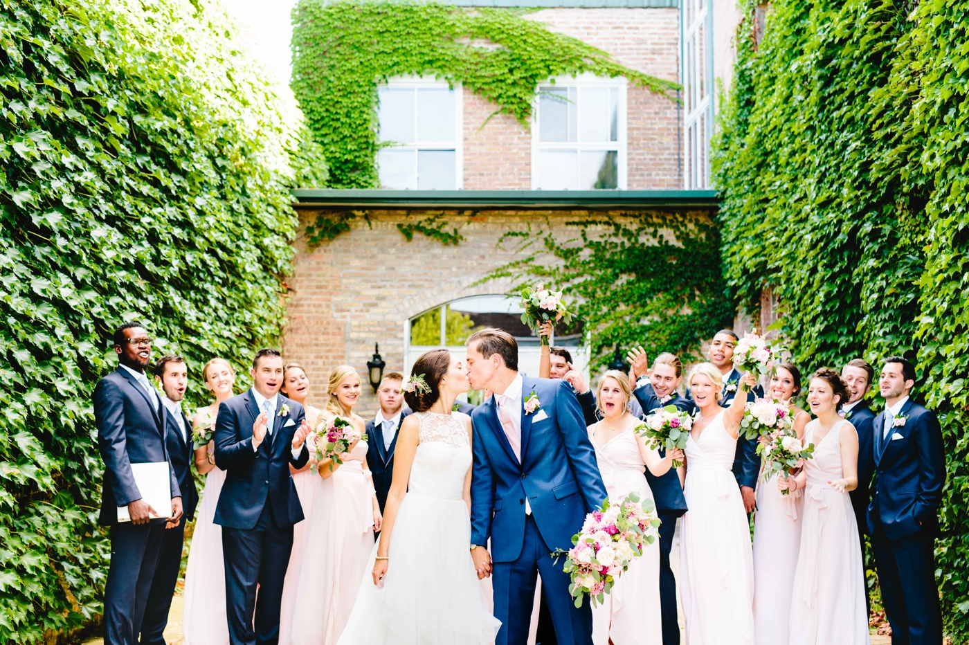 chicago-fine-art-wedding-photography-tyma36