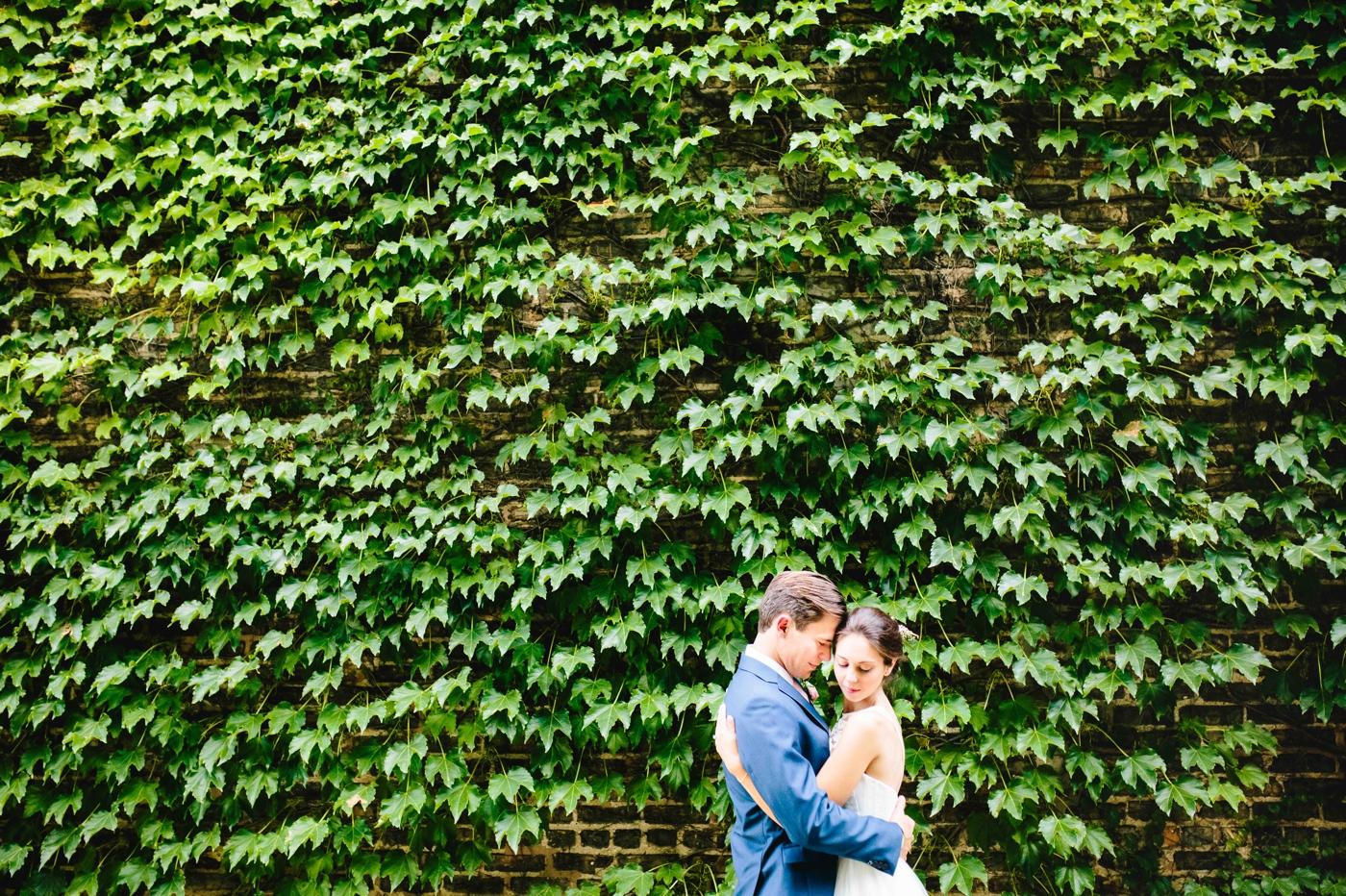 chicago-fine-art-wedding-photography-tyma39