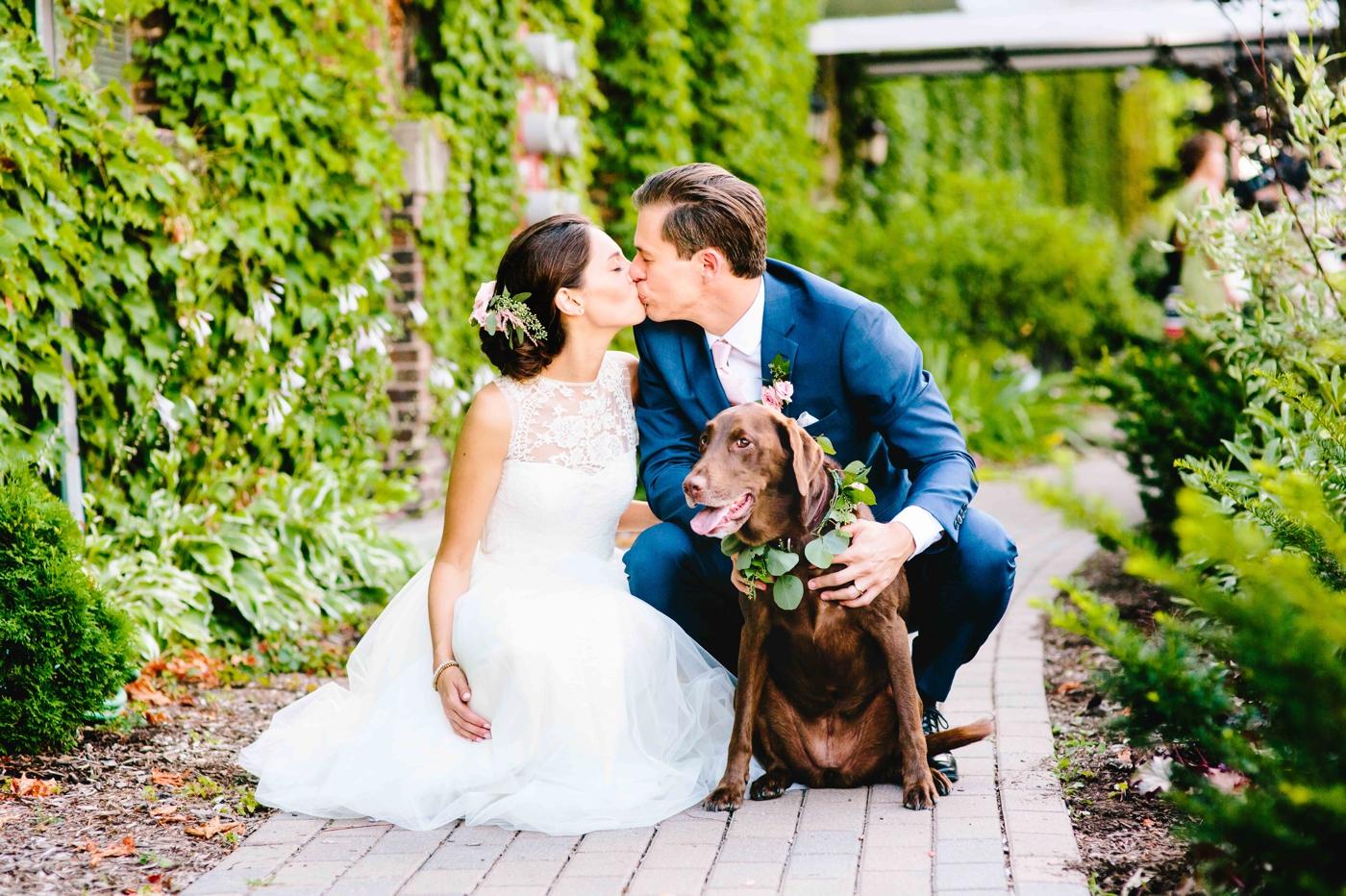 chicago-fine-art-wedding-photography-tyma40