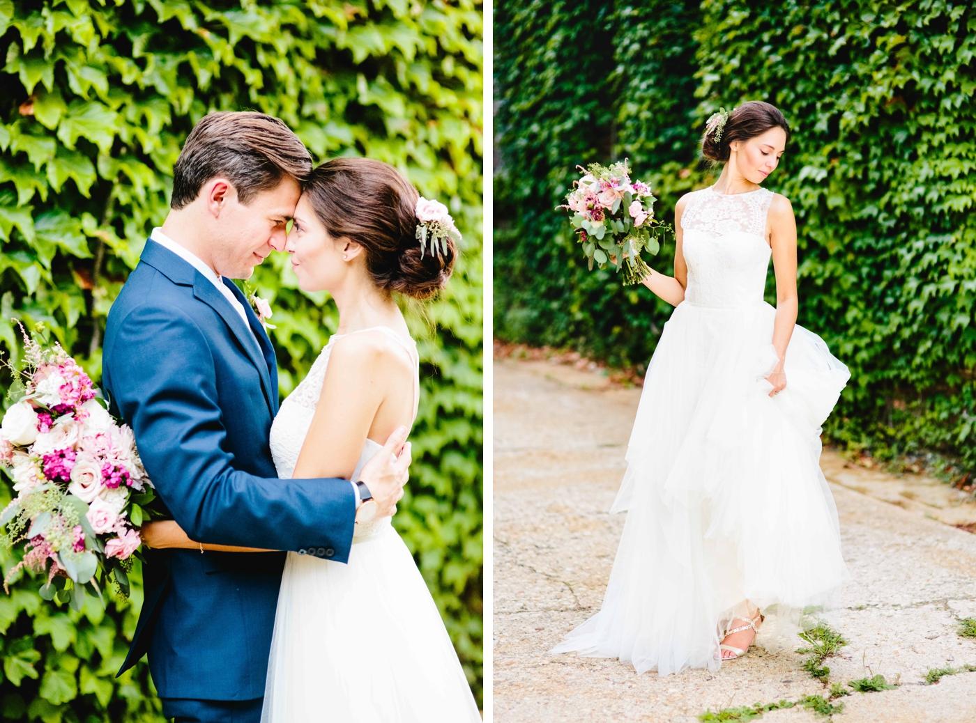 chicago-fine-art-wedding-photography-tyma41