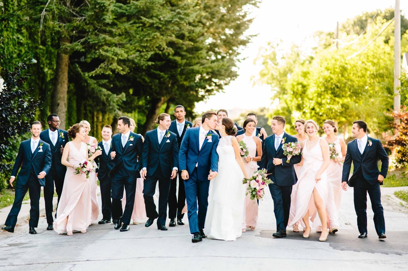 chicago-fine-art-wedding-photography-tyma38