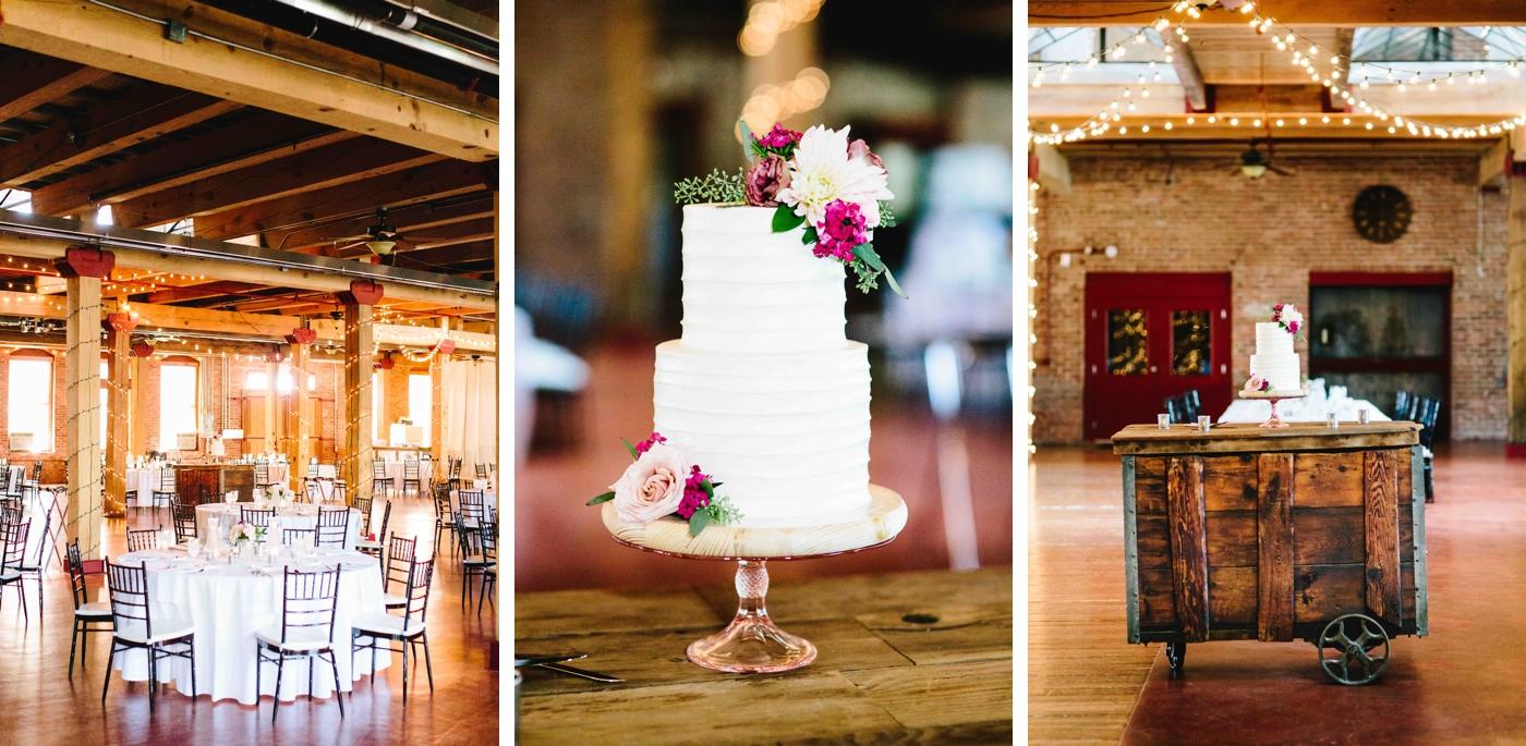 chicago-fine-art-wedding-photography-tyma43