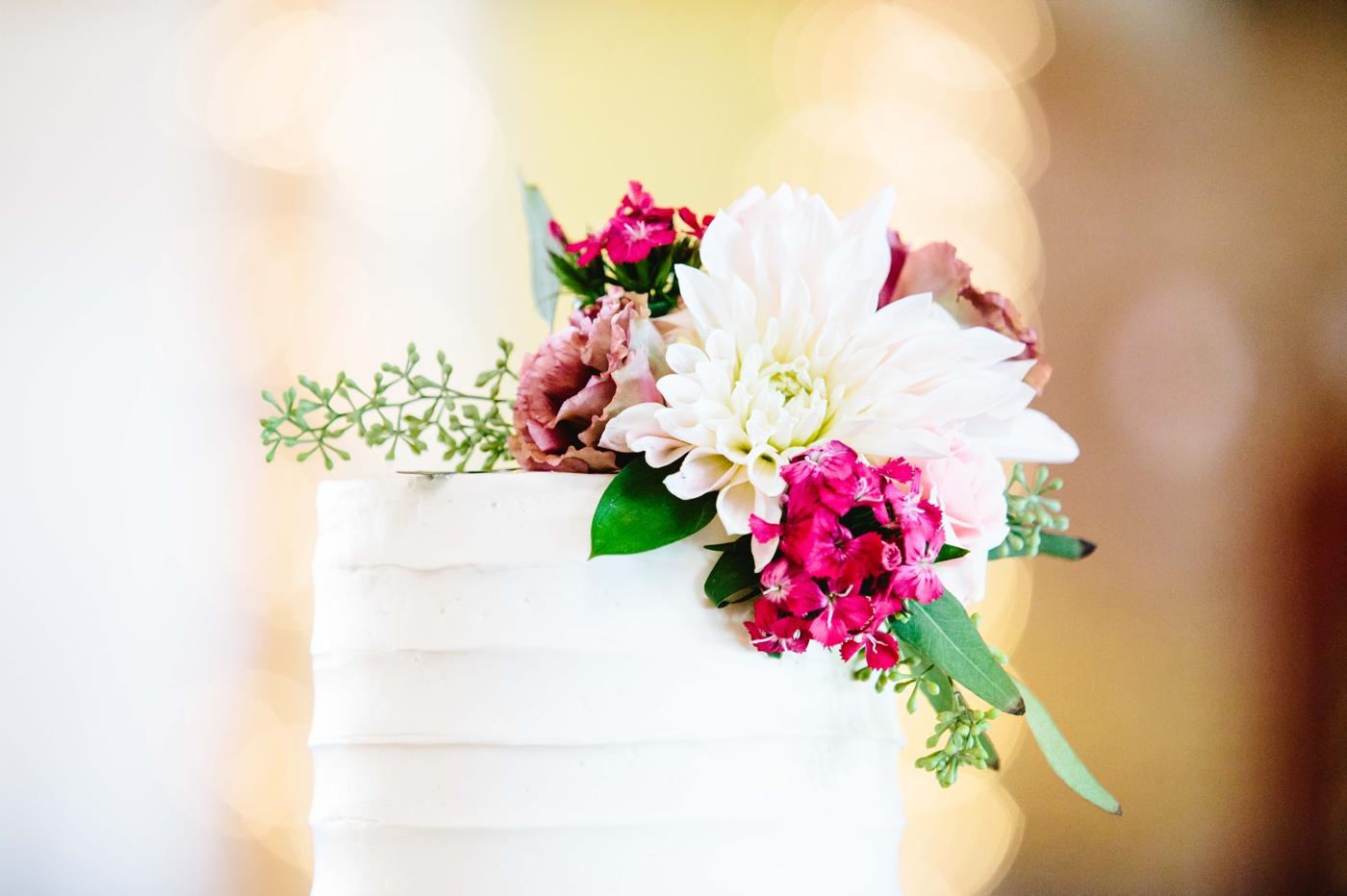 chicago-fine-art-wedding-photography-tyma46
