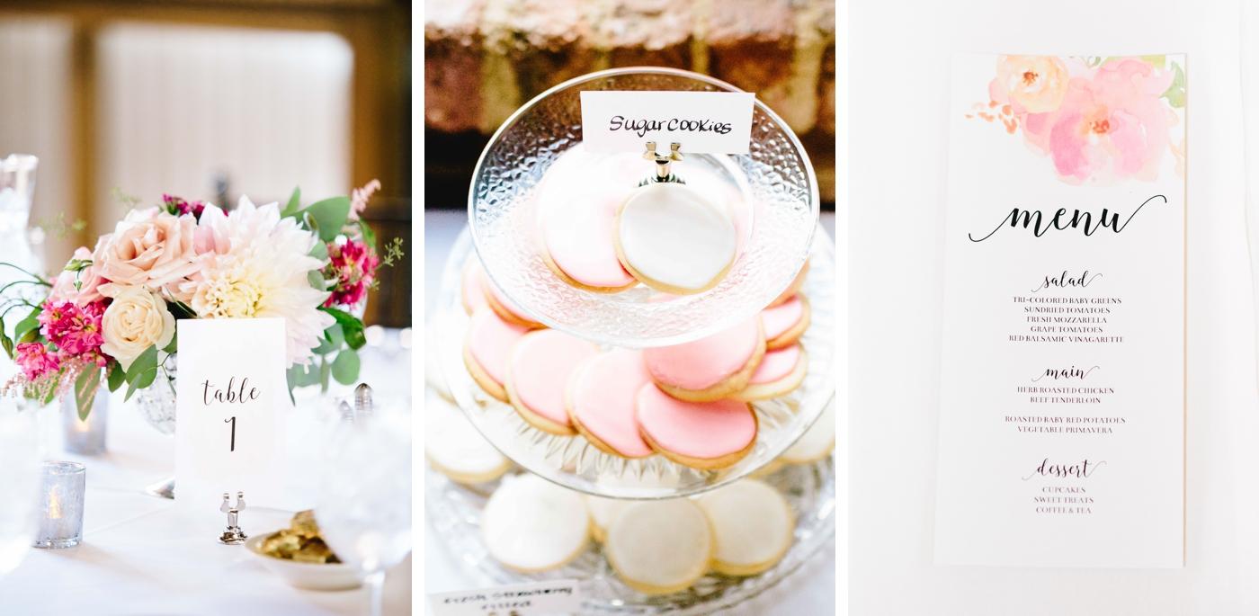 chicago-fine-art-wedding-photography-tyma45