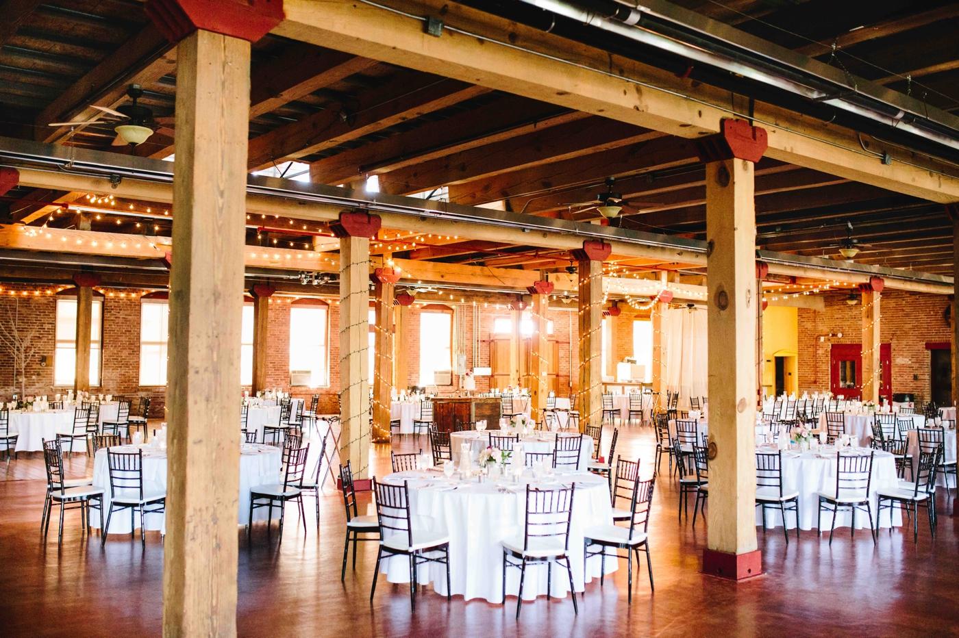 chicago-fine-art-wedding-photography-tyma44