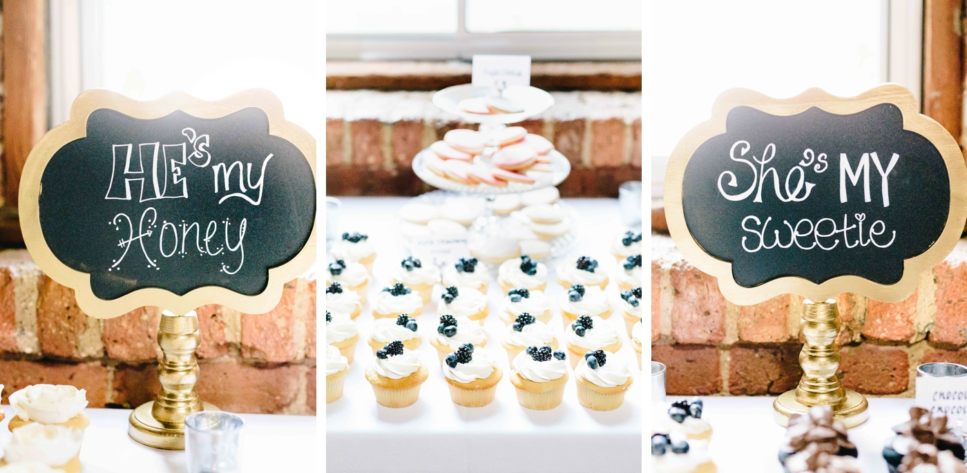 chicago-fine-art-wedding-photography-tyma51