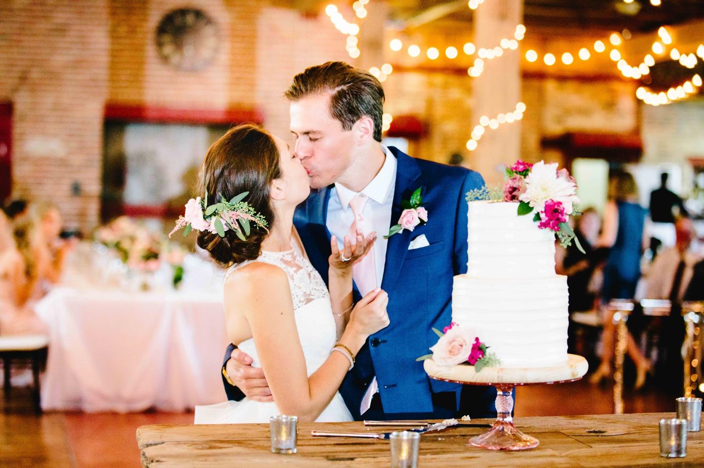 chicago-fine-art-wedding-photography-tyma54