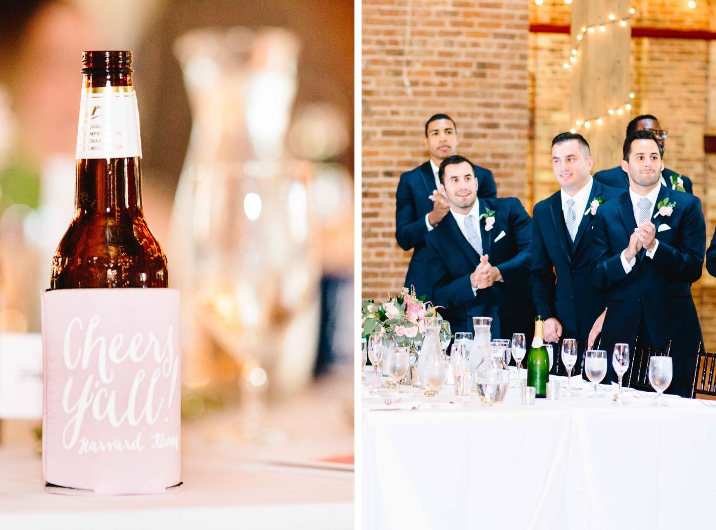 chicago-fine-art-wedding-photography-tyma53
