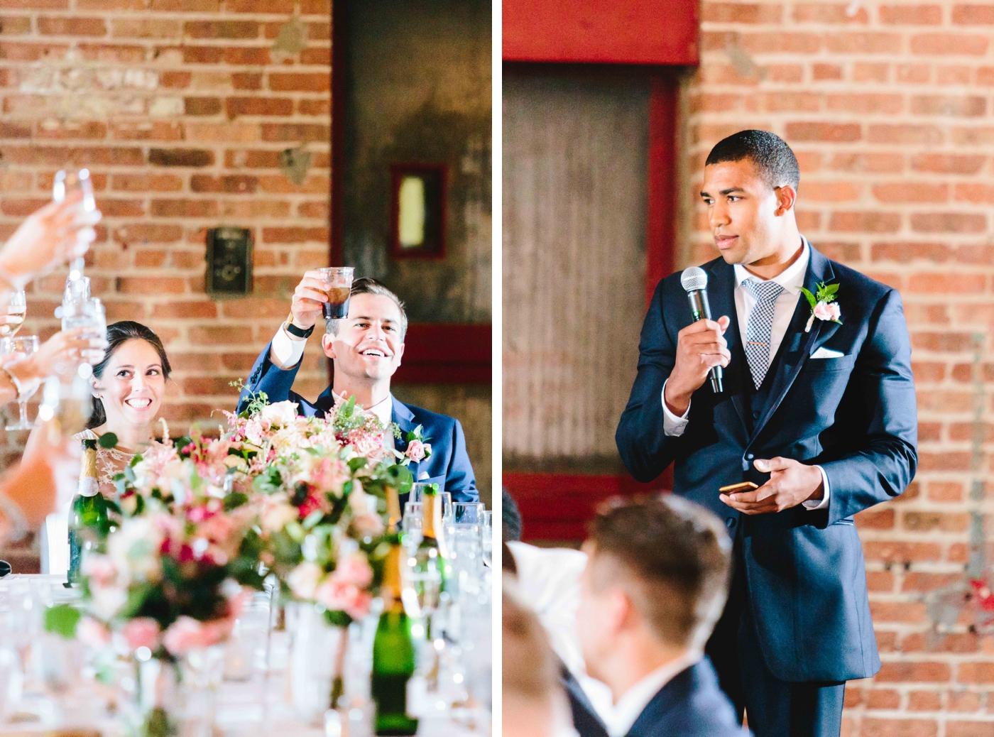 chicago-fine-art-wedding-photography-tyma55