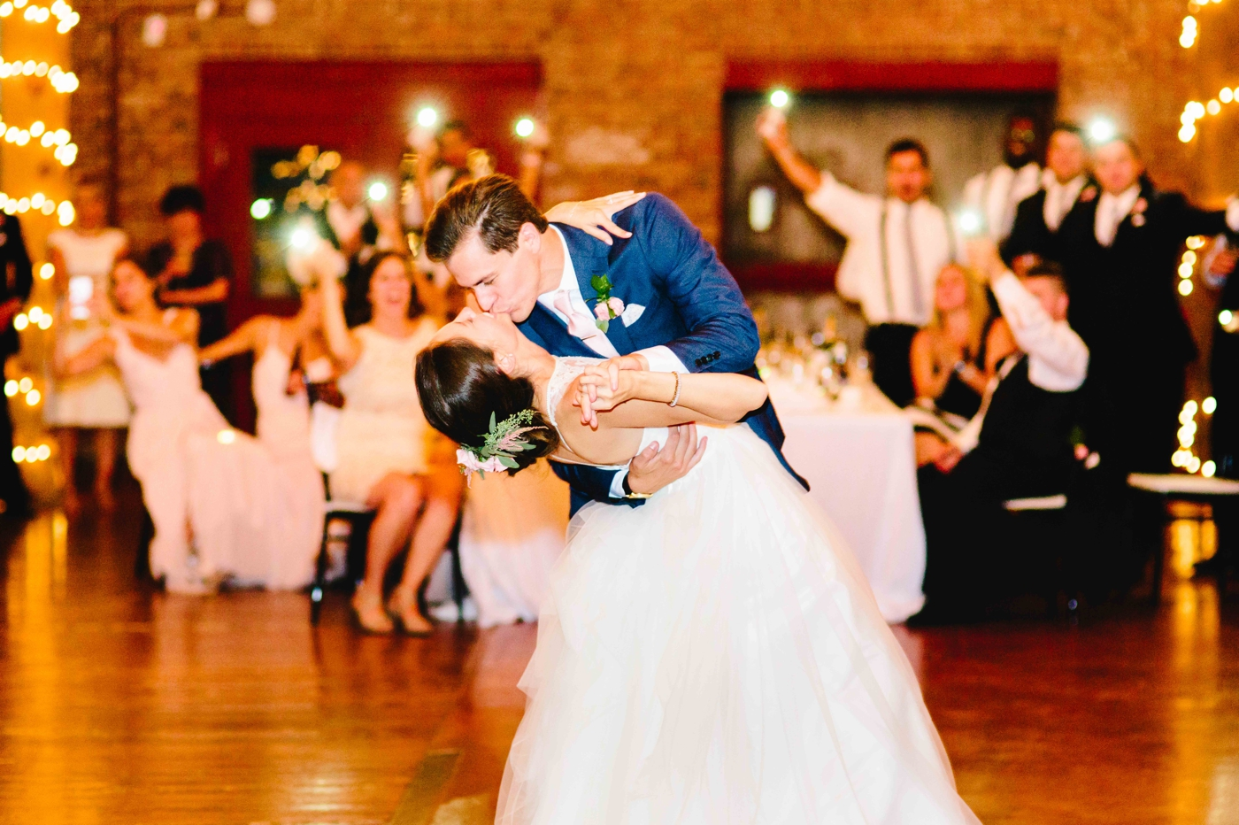 chicago-fine-art-wedding-photography-tyma58