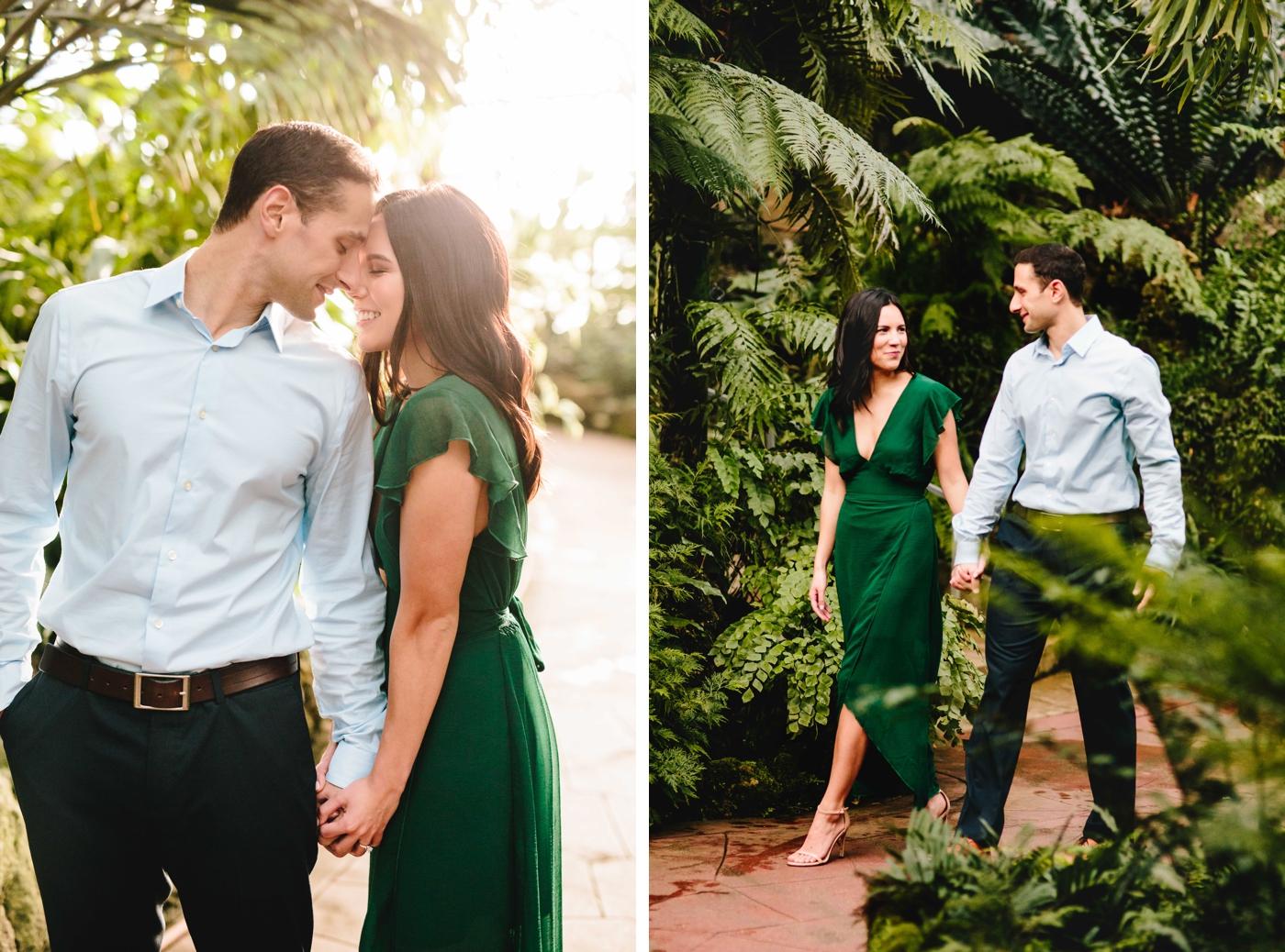 chicago-fine-art-wedding-photography-dougalexis2