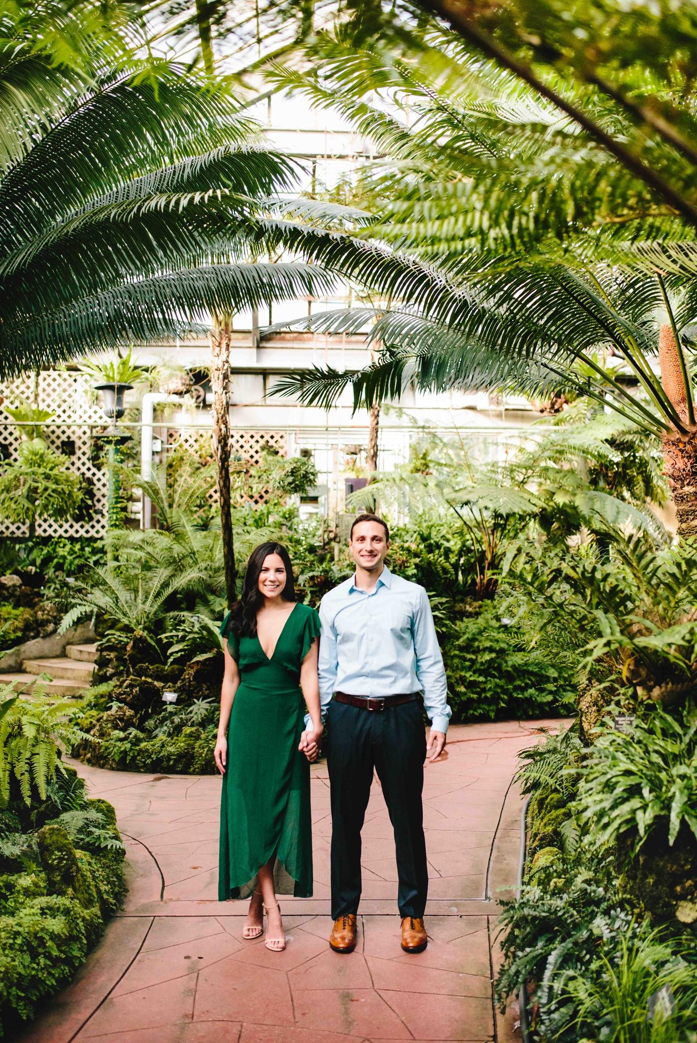 chicago-fine-art-wedding-photography-dougalexis3